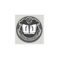 Логотип компании «Татарский государственный гуманитарно-педагогический университет (ТГГПУ)»