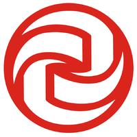 Логотип компании «НИИ РИНКЦЭ»