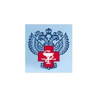 Логотип компании «Национальный медико-хирургический центр имени Н.И.Пирогова (НМХЦ)»
