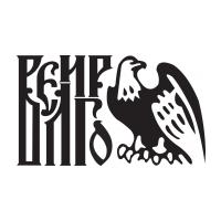 Логотип компании «ВЕЛИГОР»