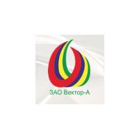 Логотип компании «ГИП УХАНОВ»