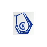 Логотип компании «Имсталькон»