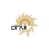 Логотип компании «ОГК-3»