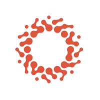 Логотип компании «IT-GRANDS»