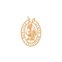 Логотип компании «Русский страховой центр»