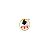 Логотип компании «Стахановский завод ферросплавов»