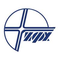 Логотип компании «ИФХЭ РАН»