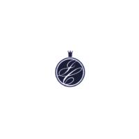 Логотип компании «Невероятная коллекция»