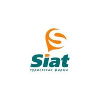 Логотип компании «Сиатт»