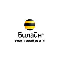 "Логотип компании «ООО ""Unitel""»"