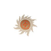 Логотип компании «Московская городская электросетевая компания (МГЭсК)»