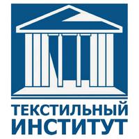 Логотип компании «ТИ ИВГПУ»