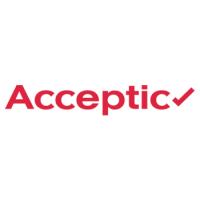 Acceptic Ltd