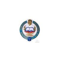 Логотип компании «Саратовский государственный аграрный университет им.Н.И.Вавилова»