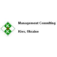 Логотип компании «Management Consulting, Recruitment and Selection, Kiev, Ukraine»