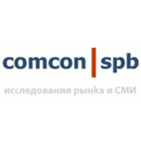 Логотип компании «COMCON-SPb (WorkLine group)»