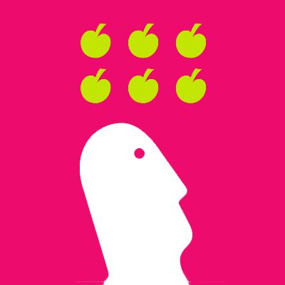 Логотип компании «Bell Integrator»