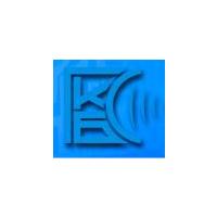 Логотип компании «ГКБ Связь»