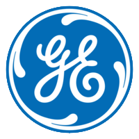 Логотип компании «General Electric»