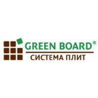 Логотип компании «Строительные инновации»