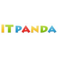 Логотип компании «Дилтос-Медиа»