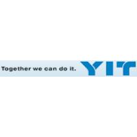 Логотип компании «ЮИТ Лентек»