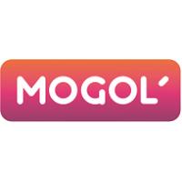 Логотип компании «MOGOL»
