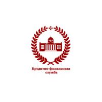 Логотип компании «Кредитно финансовая служба»