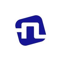Логотип компании «Банковский процессинговый центр»