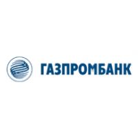 Логотип компании «Газпромбанк-Управление активами»