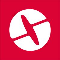 Логотип компании «Банк «Солидарность»»