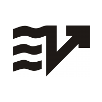 Логотип компании «Электротехника»