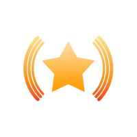 Логотип компании «MediaPhone SA»