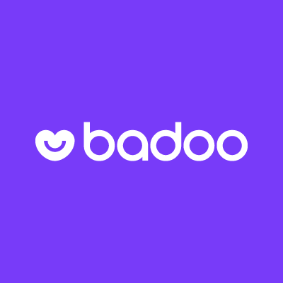 Логотип компании «Badoo Development»