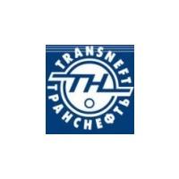 Логотип компании «Центр управления проектом Восточная Сибирь - Тихий океан (ЦУП ВСТО)»