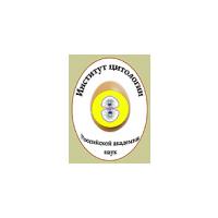 Логотип компании «Институт Цитологии РАН (ИНЦ РАН)»