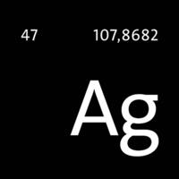 Логотип компании «Лаборатория Артема Геллера»