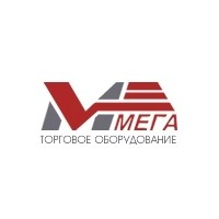 Логотип компании «Компания Мега»