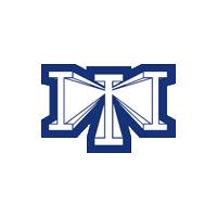 Логотип компании «Орловский Завод Металлоконструкций (ОЗМК)»