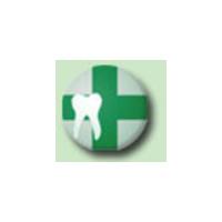 Логотип компании «Протект-Люкс»