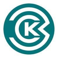 Логотип компании «Запсибкомбанк»