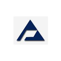 Логотип компании «Сухая балка»