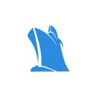 Логотип компании «Анкор Одесса»