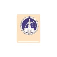 Логотип компании «Международная юридическая компания ТИТУЛ»