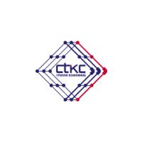 Логотип компании «Современные Технологии Качественный Сервис (СТКС)»