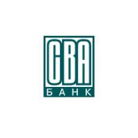 Логотип компании «Банк Северо-Восточный Альянс»