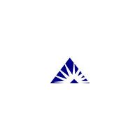 Логотип компании «Агентство кадровых решений»