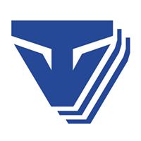 Логотип компании «Velvetech Systems»