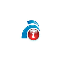 Логотип компании «Информ Актив»