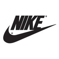 Логотип компании «Nike»